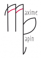 Boulangerie Maxime Papin
