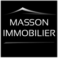 Masson Immobilier