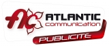 ATLANTIC COMMUNICATION