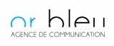 Or Bleu Communication