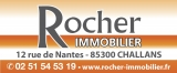 Rocher Immobilier