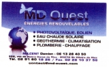 MD Ouest